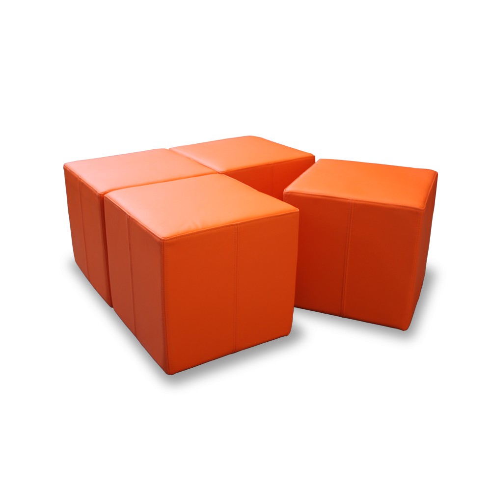 Leather Cubes All Cubes Cubes Drums Amp Benches