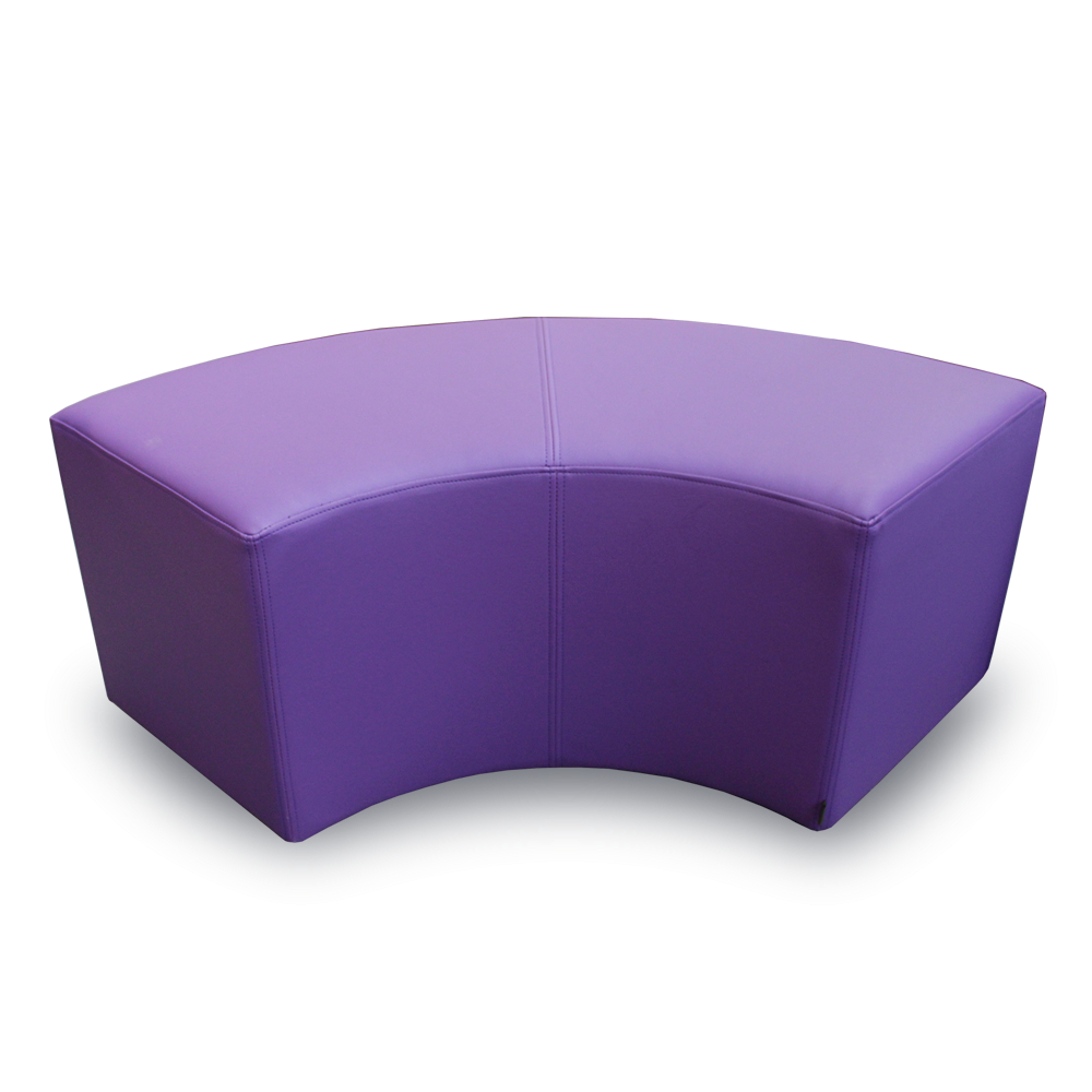 Curved Benches Curved Benches Bench Seating