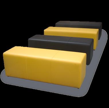 bench cube keyword wayfair storage upholstered nova