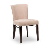 Aimar Chair
