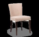 Aimar Chair