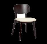 Baroncino Chair
