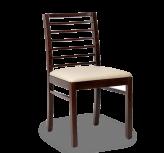Bastos Chair