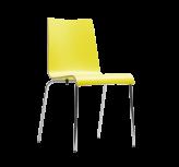 Belotti Chair