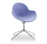 Berrardi Swivel Chair