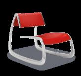 G-Chair