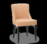 Ortega Chair