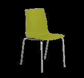 Stanza Chair