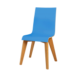 Zlatan Chair