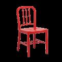 Zizou Bistro Chair