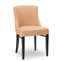 Torino Chair