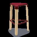 Vibe High Chair