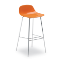 Picapau stool