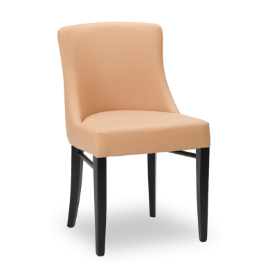 Ortega Chair