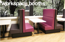 workspace-booths