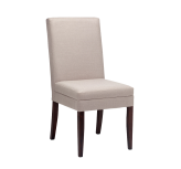 Analisa Chair