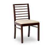 Bastos Chair