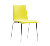 Belotti Chair