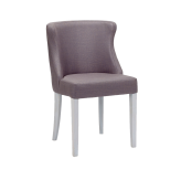 Conte Chair