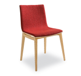 Emma Chair Upholstered