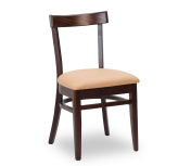 Fonseca Chair
