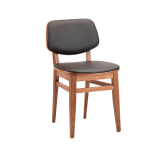 Gennaro Side Chair