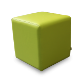 Basic Range Cubes