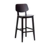 Savastano Highchair