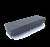 Drift X-0 Bench