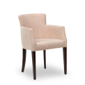 Seattle Armchair