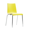 Mello Cafe Chair