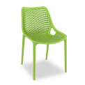 Vibe Cafe Chair