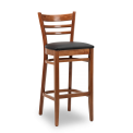 Lucca Highchair