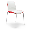 Opera Low Chair
