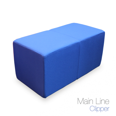 Main Line Clipper