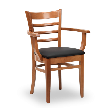 Louisiana Armchair