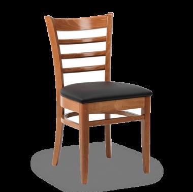 Louisiana Side Chair