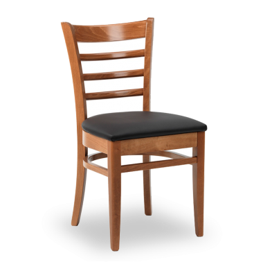 Louisiana Side Chair