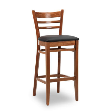 Louisiana Barstool