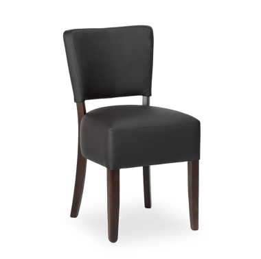 Lucca Side Chair
