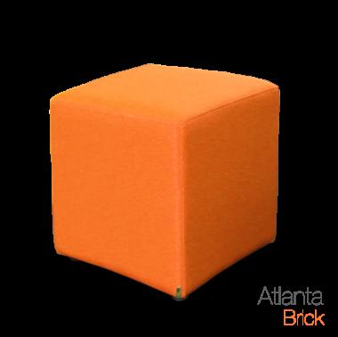Atlanta Brick