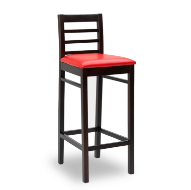 Seattle Highchair