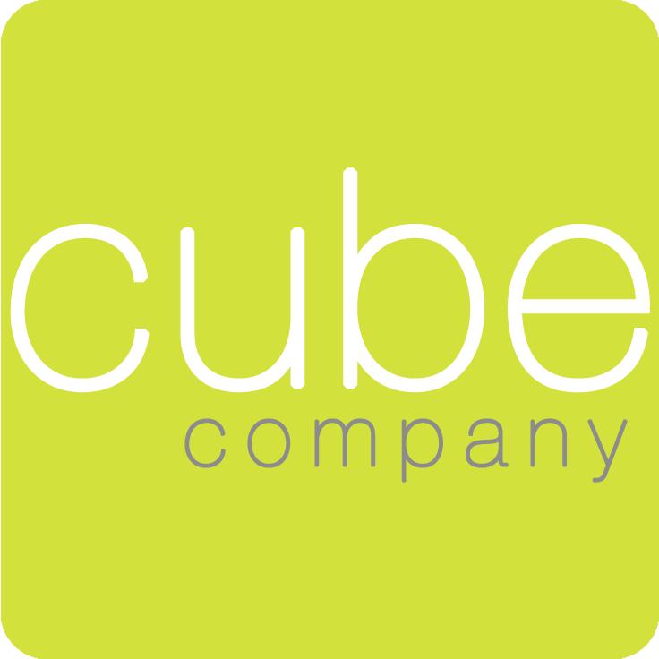 Cube Company